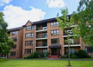 Thumbnail 3 bed flat to rent in Craigend Park, Liberton, Edinburgh