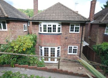 Thumbnail 3 bed property for sale in Cherry Tree Avenue, Haslemere
