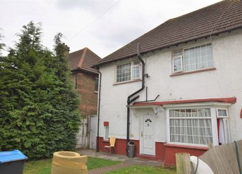 Thumbnail Detached house to rent in Mitchell Way, London
