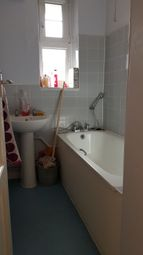 Thumbnail 2 bed flat to rent in Benjohnson Road, London