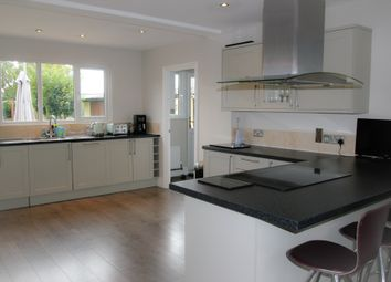 Thumbnail 3 bed semi-detached house to rent in London Land Cottages, Wormingford, Colchester