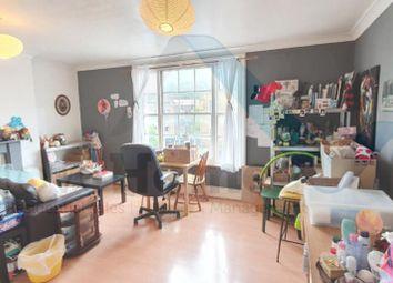 Thumbnail 1 bedroom flat to rent in Caledonian Road, Kings Cross