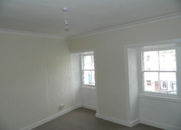 2 bed flat to rent in High Street, Haddington, East Lothian EH41