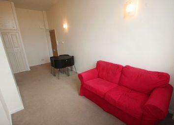 Thumbnail 1 bedroom flat to rent in Buckingham Lofts, Bryant Court, Buckingham