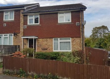 Thumbnail 3 bed property to rent in Chatham Hill Road, Sevenoaks