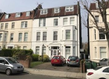 Parking/garage for sale in Greencroft Gardens, London NW6