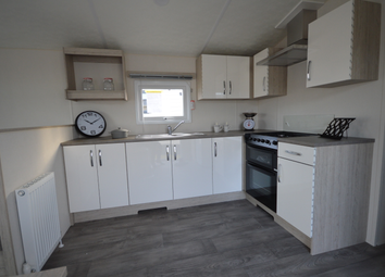 2 bed property for sale in Lowestoft NR32