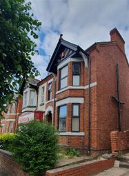 Property to rent in Albany Road, Earlsdon, Coventry CV5