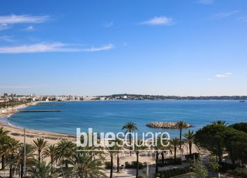 Thumbnail 5 bed apartment for sale in Golfe-Juan, Alpes-Maritimes, 06220, France
