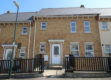 Thumbnail Room to rent in Christopher Road, Chatham