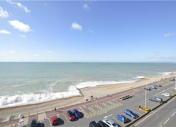 Greeba Court, Marina, St Leonards-On-Sea, East Sussex TN38