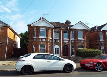 Thumbnail 5 bed property to rent in Cardigan Road, Winton, Bournemouth