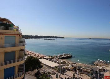Thumbnail 1 bed apartment for sale in Juan Les Pins, Provence-Alpes-Côte D'azur, France