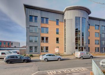 Thumbnail Office to let in Firhill Road, Glasgow