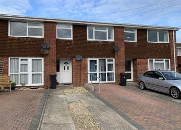 Thumbnail 1 bed flat for sale in Gloucester Close, Charlestown, Weymouth