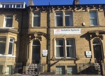 Thumbnail Office for sale in 19 Clare Road, Halifax