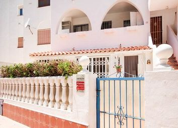 Thumbnail 2 bed apartment for sale in La Zenia, Valencia, Spain