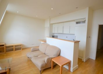 Thumbnail 2 bed flat to rent in The Baynards, 1 Chepstow Place, Bayswater, London