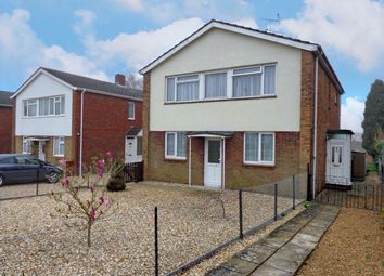 Thumbnail 2 bed maisonette to rent in Wheatsheaf Court, Hedge End, Southampton, Hampshire