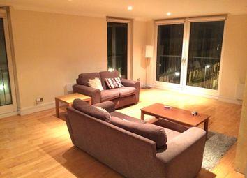 2 bed flat to rent in 4/2, 350 Argyle Street, Glasgow G2