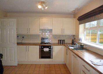 Thumbnail 5 bed property to rent in Ffordd Derwen, Margam, Port Talbot
