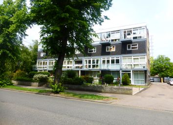 Thumbnail 2 bed flat for sale in Broad Reach, The Embankment, Bedford