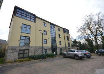 Thumbnail 1 bedroom flat to rent in Queens View, 88 Park Grange Road