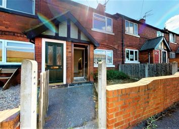 Thumbnail 2 bed terraced house to rent in Durham Street, Maltby, Rotherham