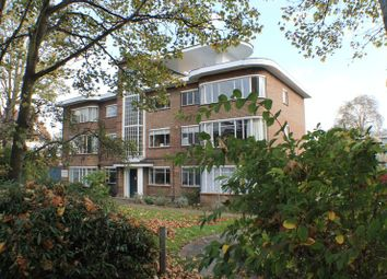 Thumbnail 2 bed flat to rent in Bridge Road, East Molesey