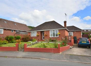 Thumbnail 2 bed bungalow for sale in Campden Road, Tuffley, Gloucester