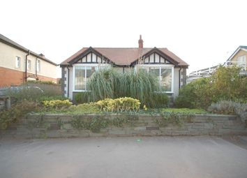 Thumbnail 3 bed detached bungalow for sale in St. Andrews Road North, St. Annes, Lytham St. Annes