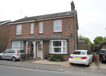Thumbnail 3 bed property to rent in Gower Road, Haywards Heath