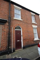 Thumbnail 1 bed flat to rent in Talbot Street, Chester