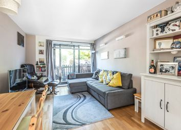 Thumbnail 1 bed flat for sale in Bath Road, Hounslow