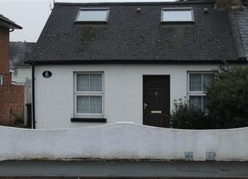 Thumbnail 4 bed bungalow to rent in Bond Street, Englefield Green, Egham