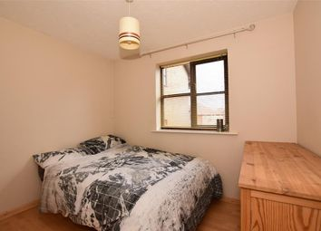 Thumbnail 1 bed flat for sale in Osbourne Road, Dartford, Kent