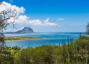 Thumbnail 5 bed villa for sale in Black River, Marguery Heights, Mauritius