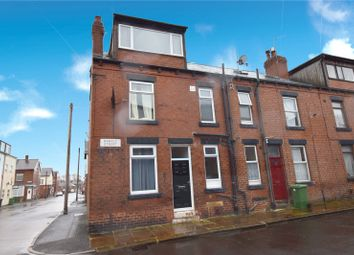 Thumbnail 2 bed terraced house to rent in Barkly Street, Beeston, Leeds, West Yorkshire
