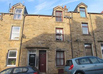 Thumbnail 3 bedroom property to rent in Clarence Street, Lancaster