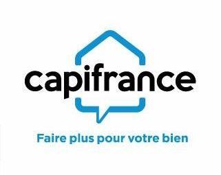 Thumbnail 3 bed property for sale in Provence-Alpes-Côte D'azur, Hautes-Alpes, Crots