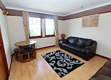 2 bed flat for sale in 68-72 Auchmill Road, Aberdeen AB21