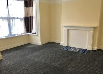 Thumbnail 1 bedroom flat to rent in Abingdon Road, Mutley, Plymouth