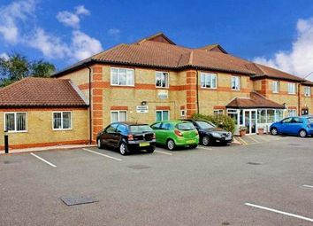 Thumbnail 1 bed flat to rent in Freshbrook Road, Lancing