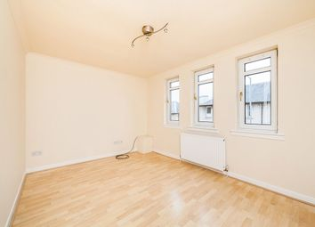 Thumbnail 1 bed flat for sale in East Bridge Street, Falkirk