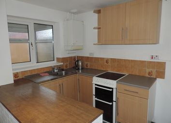 Thumbnail 2 bed town house to rent in Shakespeare Court, Roath, Cardiff