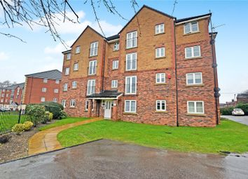 2 bed property to rent in Constable Drive, Ossett WF5