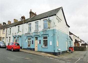 Thumbnail Pub/bar for sale in Mid Glamorgan Deceptively Large Public House CF47, Mid Glamorgan