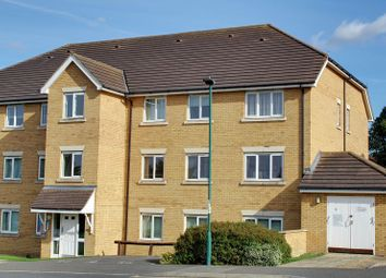 Thumbnail 2 bedroom flat to rent in Fellowes Road, Fletton, Peterborough