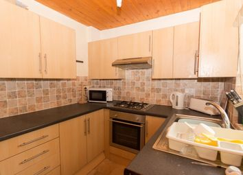 Thumbnail 2 bed terraced house for sale in Manchester Street, Barrow-In-Furness