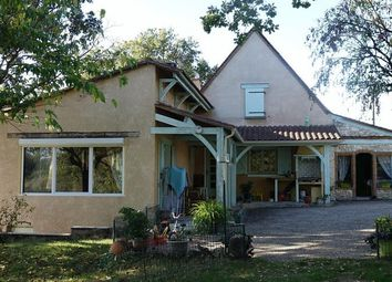 Thumbnail 4 bed property for sale in Near Issigeac, Dordogne, Aquitaine